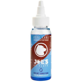 Joe's No-Flats PTFE Wet Lube 60ml